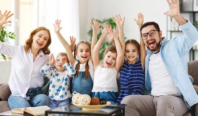 Angel Yeast anunció el desarrollo de una nueva cepa de probiótico de levadura, la Saccharomyces boulardii Bld-3 (S.boulardii Bld-3), para tratar la diarrea y fortalecer la salud de los sistemas digestivos e inmunes en niños y adultos. (PRNewsfoto/Angel Yeast)