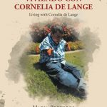 El nuevo libro de María Pegueros, Viviendo con Cornelia de Lange – Living with Cornelia de Lange, una obra maravillosa sobre cómo ha sido la vida de Juanito, quien sufre de Cornelia de Lange.