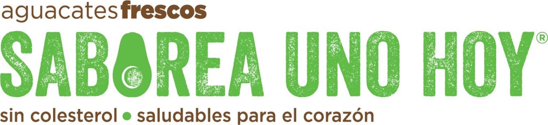 Aguacates Frescos - Saborea Uno Hoy y AltaMed se unen durante el Mes Nacional de la Diabetes. Visita SaboreaUnoHoy.com/AltaMed
